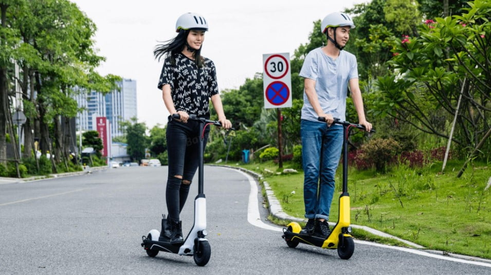 patinete-electrico-Xiaomi-QiCYCLE-EUNI-ES808