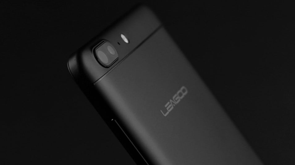 Leagoo-T5-4G-dual-camara
