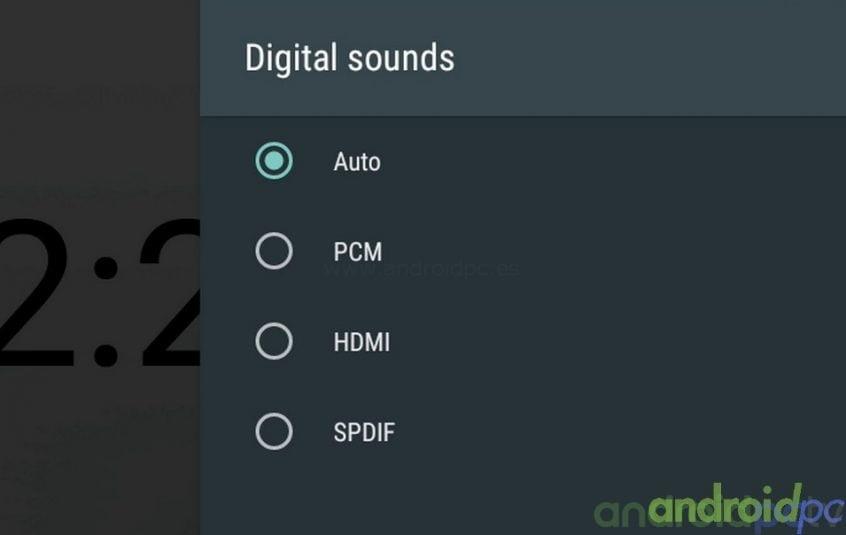 Yamaha Dd Digital Percussion