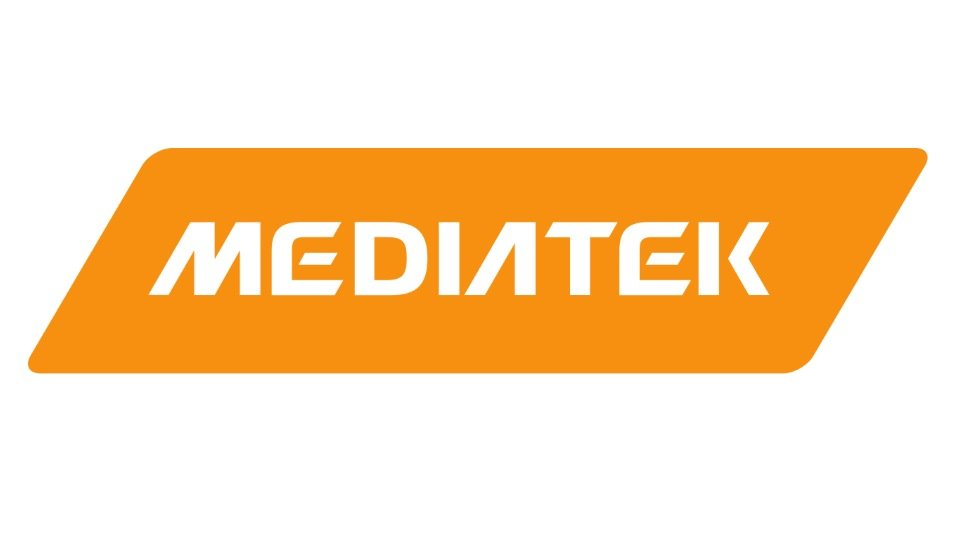 Firmware Update Guide for Smartphone or Tablet with Mediatek SoC