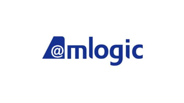 Firmware Update Guide for Android TV-Box with Amlogic SoC