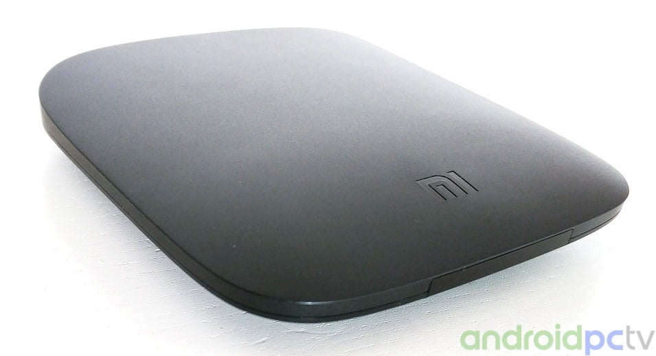 REVIEW: Xiaomi Mi Box with Android TV and support for