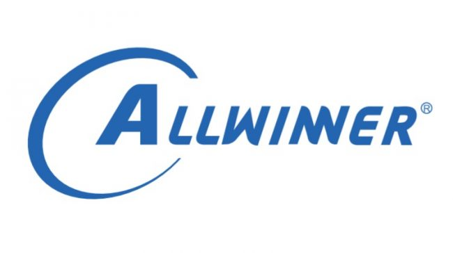 Firmware Update Guide for TV-Box with Allwinner SoC | AndroidPCtv