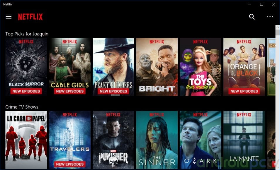 Complete guide to 4k netflix: how to get ultra hd in your living room.