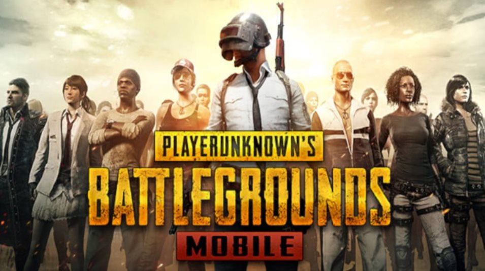 how to get pubg mobile on pc 2018