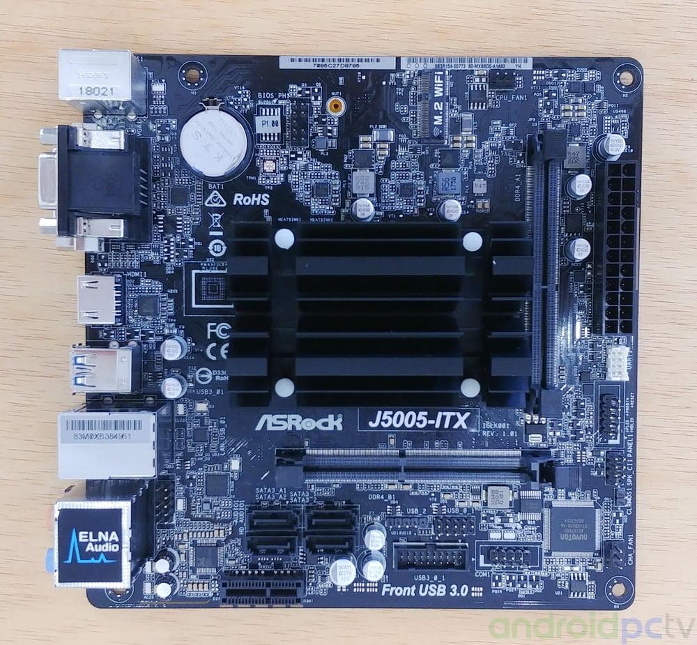 ASROCK N3150DC-ITX ASMEDIA SATA 3 DRIVERS UPDATE