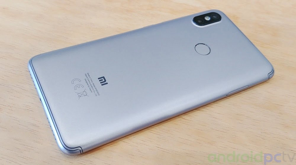 REVIEW: Xiaomi Redmi S2 with Qualcomm Snapdragon 625 SoC