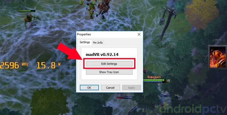 TUTORIAL: Judder in video playback, what is and how to fix