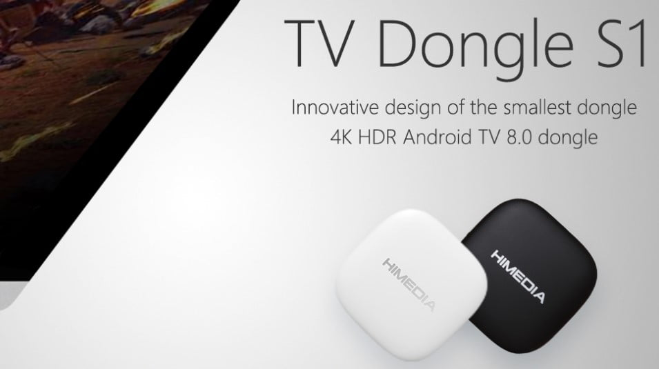 android tv 8 0