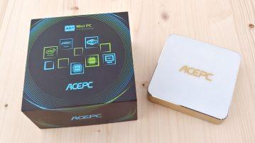 ACEPC AK7 _