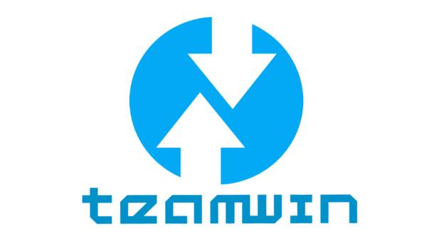 TUTORIAL: How to execute TWRP in the Android TV-Box with