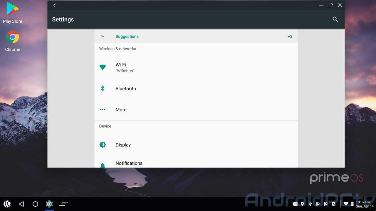TUTORIAL: PrimeOS how to install Android on your PC | AndroidPCtv