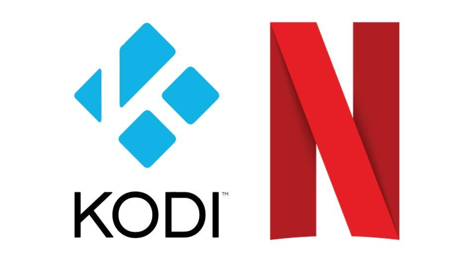TUTORIAL: How to install the Netflix add-on in KODI