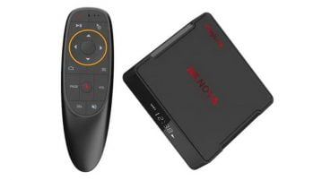 Firmware Update Guide for Android TV-Box with Rockchip SoC