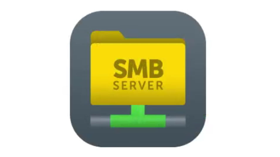 Samba Android